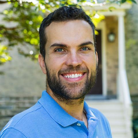Adam Crandell