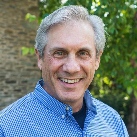 Neal Shore