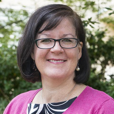 Ellen Schultheis