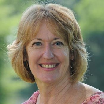 Nancy Sargent