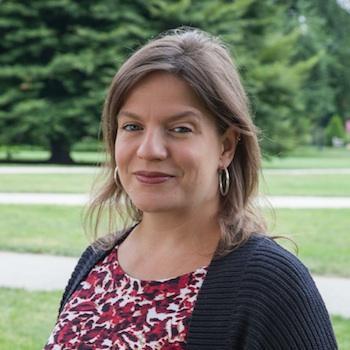 Sara Goddard