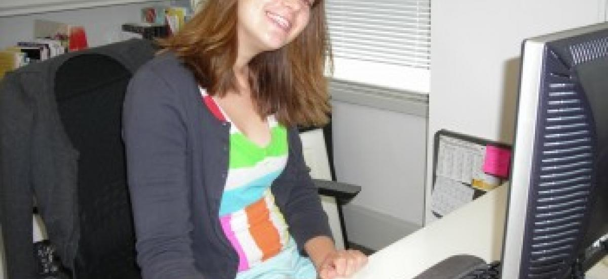 Sara singley