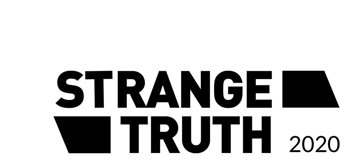 Strange Truth 2020