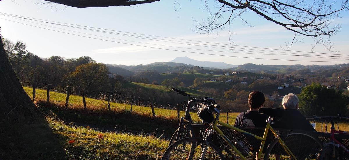 Family Holidays in the Pyrenees