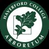 Haverford College Arboretum Logo