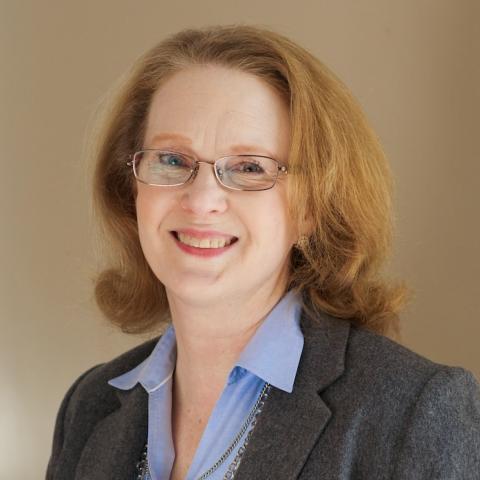 Laura Long Reiter