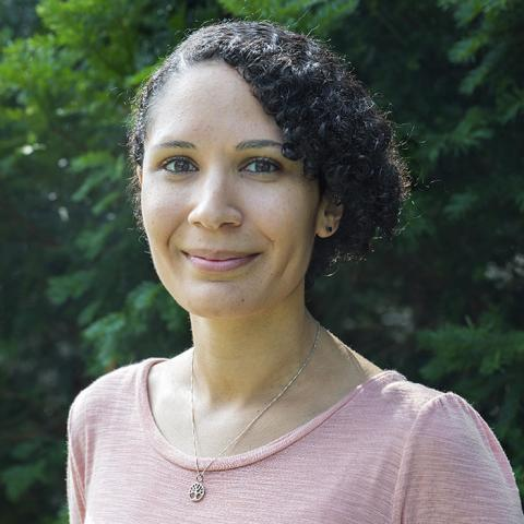 Allison Carpenter