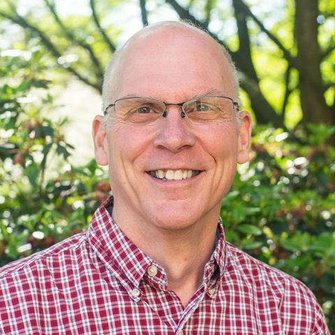 Gary Cattabriga