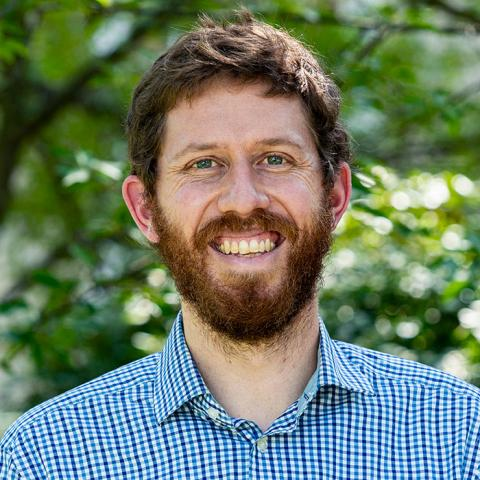 Michael Levere