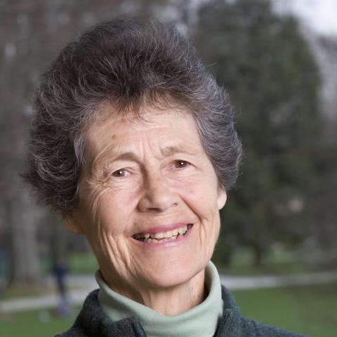 Martha Wintner