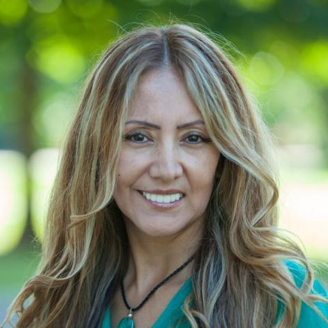 Karla Alfaro-Urias