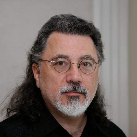 Curtis Cacioppo