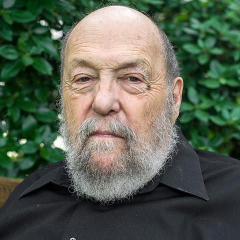 Aryeh Kosman