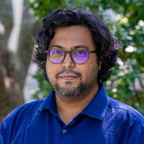 Saki Khan
