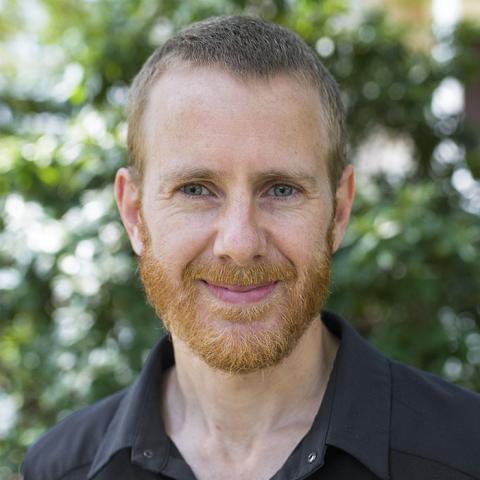 Craig Borowiak