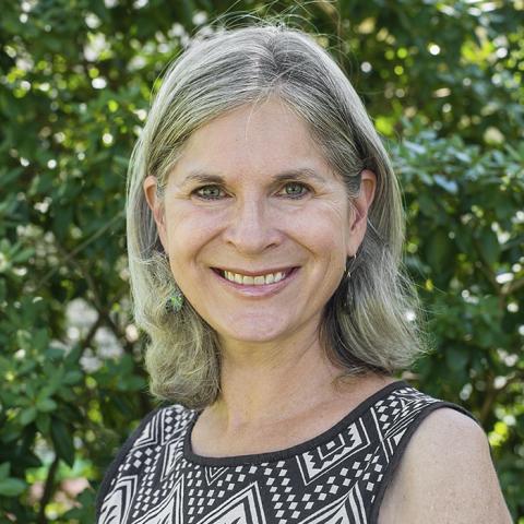 Diane Wilder