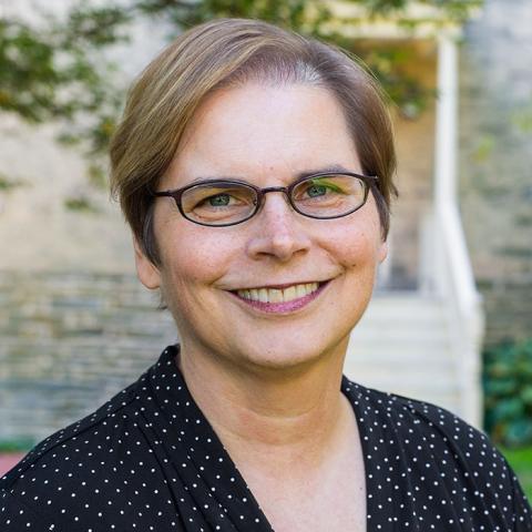 Helen Danicki