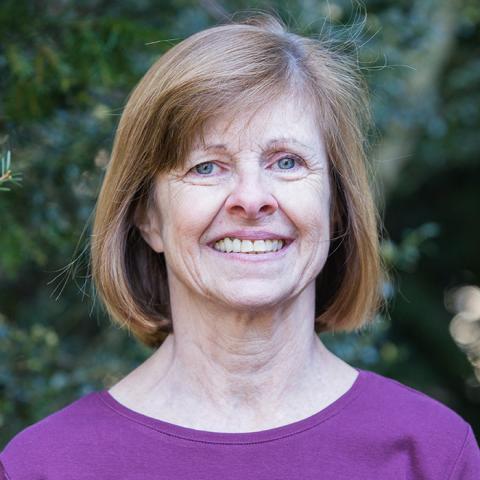 Kathleen Salute