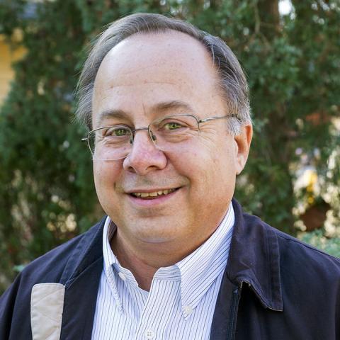 Bill Anderko
