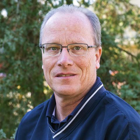 Bob Harper