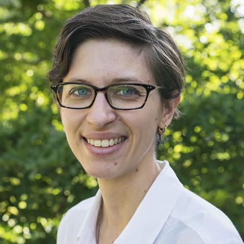 Anna-Alexandra Fodde-Reguer
