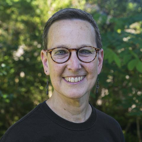 Julie Summerfield