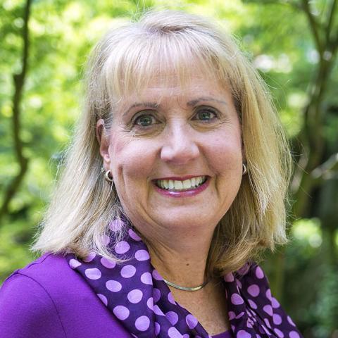 Joan Wankmiller