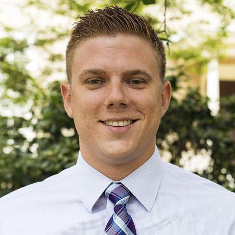 Nathan Diehl