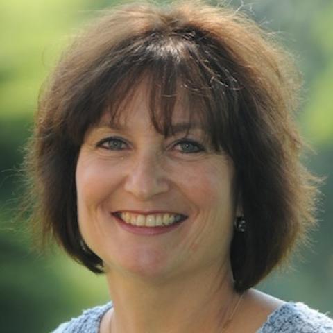 Beth McGrath