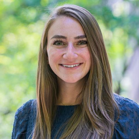 Jennifer Caplan
