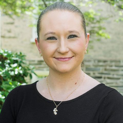 Jennifer Lynn Boock