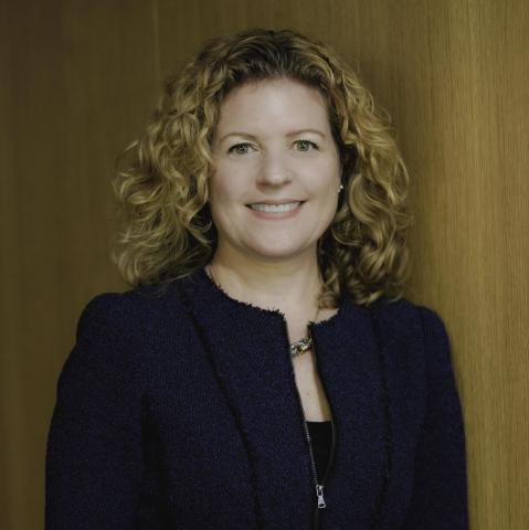 Jenifer Schweitzer Brooks