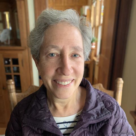 Ellen Guerin '79